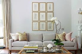 Small Picture HomeGoods Gold And Gray Decorating