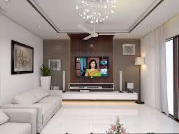 interior designers hanamkonda warangal
