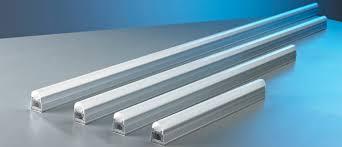 recessed floor lighting. Panel Lights Trimless Bath Room Down Grid Floor Recessed Track Bulbs Tubes Ceiling Pendent Wall Lighting
