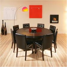 marvelous dining tables inspiring 8 seater round dining table and chairs 9 cool idea contemporary round