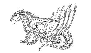 logging coloring pages wings of fire coloring page photos fire prevention coloring pages