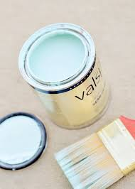 shabby chic paint colorsthe MomTog diaries DIY from eeeek to Shabby Chic