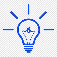 Lampu pijar, Bohlam, Lampu, sudut, teks png | PNGWing