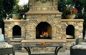 chiminea fireplace outdoor fireplace build stones chimney style fire pit outdoor fireplace safety outdoor fireplace chiminea chiminea fireplace