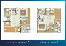 cellestial ravani cellestial dreams in vesu surat price location map floor