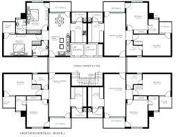 three bedroom flat plan apartment plans 3 bedroom marvellous design building plans three bedroom flat 1