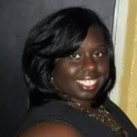 Dionne Gaines - Surveillance Supervisor - L'Auberge Baton Rouge ...
