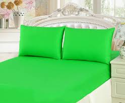 best 25 green bed sheets ideas on goals twin xl bedding king sets