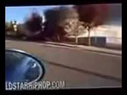 **Real Video - R.I.P Paul Walker died in fatal Car accident - Paul ...