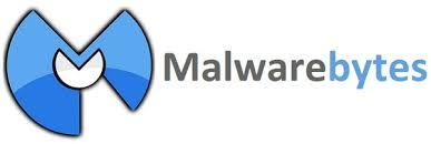 Risultati immagini per malwarebytes