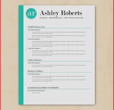 Successful Resume Templates. Creativeme Templates Google Docs Sample ...
