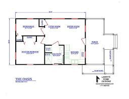 the oasis 600 sq ft wheelchair