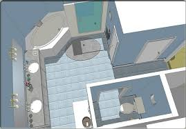Small Picture Software For Bathroom Design Gorgeous Design Bathroom Layout