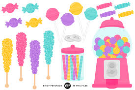 candy clipart. Brilliant Candy Candy Clipart With