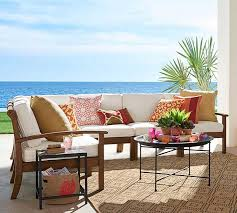 moroccan patio furniture. view in gallery moroccan metal tray table colorful outdoor patio setting furniture s