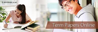 term paper writing service online best and custom writing get higher grades our writers make term paper