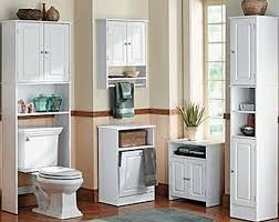 modern bathroom linen cabinets. Modern Bathroom Cabinets Towel Cabinet For Espresso Side At Linen O