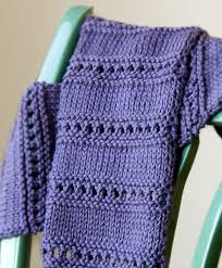 Knitting Patterns For Beginners Amazing Finding Free Knitting Patterns For Beginners Thefashiontamer