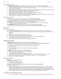 Sales Officer Resume Format Free Resume Example And Writing