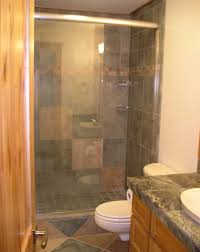 bathroom remodel prices. Of Small Bathroom Remodel Prices