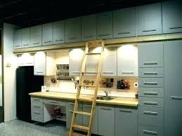 garage organizers metal storage cabinet closet systems wall ikea furnitureland south 2018 organize