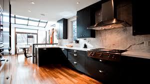 modern hardware for kitchen cabinets bathroomexquisite painted kitchen cabinet ideas black modern cabinets