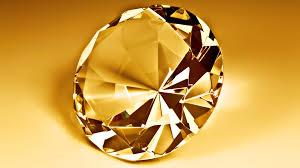 hd gold diamond jewellery wallpaper 1920 1080 full size