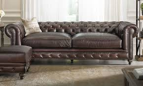 black leather tufted sofa. Full Size Of Sofa Set:leather Chesterfield Sleeper Ralph Lauren Affordable Black Leather Tufted