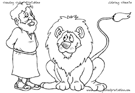 Small Picture Lions Coloring Pages New Lion Coloring Pages itgodme