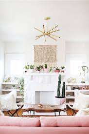hey home office overhalul. chic living room makeover match for a country star hey home office overhalul