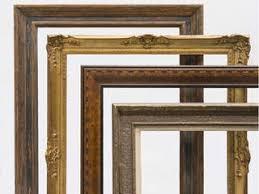 art framing. You\u0027ve Art Framing