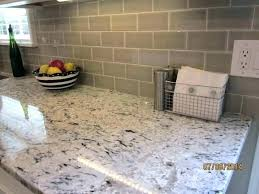 and packed with kitchen remodel transitional to create cool quartz frosted billow feat granite allen roth