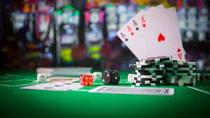 Cheating Techniques In Casinos That Have Worked