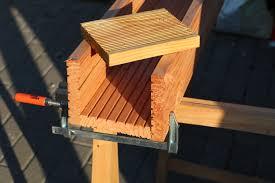 Anbaubalkone nach maß und exakt nach deinen wünschen kalkuliert und bestellt mit unserem balkonkonfigurator. Pflanztreppe Fur Balkon Oder Terrasse Bauen Vertical Gardening 1 Muhvie De Garten Balkon Genuss