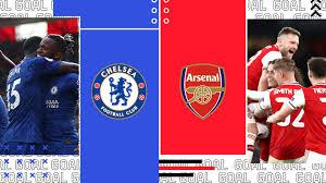 Chelsea-Arsenal dove vederla: Sky o DAZN? Canale tv e ...