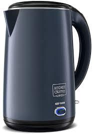 electric kettle best under 50