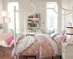 teenage girl bedroom furniture. Girls Bedroom Curtains : Teenage Gaming Chair Desk For Teenager Room Computer Lounge Furniture Girl Interior C