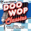 K-Tel Presents: Doo Wop Classics