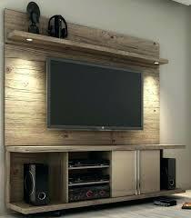 wall entertainment shelf wall mounted entertainment center