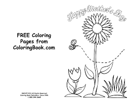 Print A Mother S Day Card Online Coloring Pages Free Online Coloring Pages Mothers Day Card