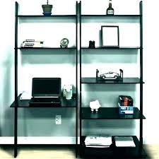 desktop shelf office shelf office shelves desk shelves desk shelves desktop shelf bookshelf desk shelf organizer desktop shelf desk organizer
