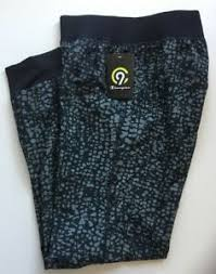 Details About Champion C9 Girls L Xl Athletic Lightweight Running Pants Joggers Gray New