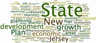 federal system vs unitary system essay word cloud for state plan1 jpg