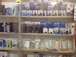 Sai Mobile Shop And Gift Corner Photos Ram Nagar Raipur