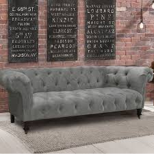 home office repin image sofa wall. Chesterfield Velvet Sofa Home Office Repin Image Wall