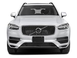 2018 volvo excellence. delighful 2018 2018 volvo xc90 base price t8 eawd plugin hybrid excellence pricing front  view intended volvo excellence