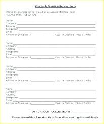 Fundraiser Pledge Form Template Pledge Sheets For Fundraising Template 6 Donation Pledge Form