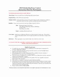 Technical Writer Resume Template Writers Resume Template Technical Writer Resume Samples Visualcv 41