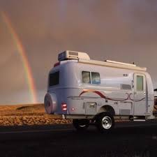 Small Picture Best 25 Small lightweight travel trailers ideas on Pinterest