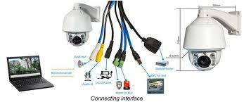 cctv 2mp 1080p ptz ip camera auto tracking motion detection htb1topufvxxxxxyxxxxq6xxfxxxt 20140804 172618 20140804 172623 20140804 172730 20140804 173022 20140804 173047 20140808 165410